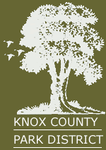 Knox County Park District