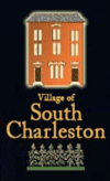 Village of South Charleston