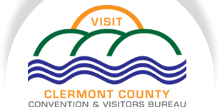 Clermont County-logo2