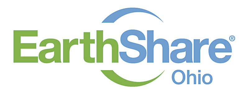EarthShare Ohio Logo (Color)